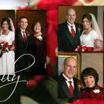 wedding Album Scott Hancock Photography Utah 0004Hammond, Jamie-006007