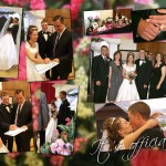 wedding Album Scott Hancock Photography Utah 0005