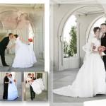 wedding Album Scott Hancock Photography Utah 0005Ariel's Official Wedding Album-011012