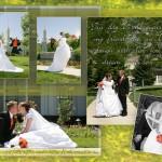 wedding Album Scott Hancock Photography Utah 0006Ariel's Official Wedding Album-013014