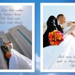 wedding Album Scott Hancock Photography Utah 0007Ariel's Official Wedding Album-015016