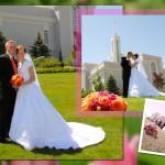 wedding Album Scott Hancock Photography Utah 0008Ariel's Official Wedding Album-017018