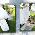 wedding Album Scott Hancock Photography Utah 0010