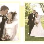 wedding Album Scott Hancock Photography Utah 0011