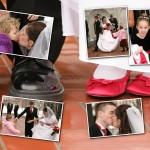 wedding Album Scott Hancock Photography Utah 0012Hammond, Jamie-022023