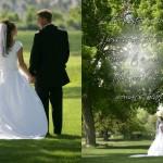 wedding Album Scott Hancock Photography Utah 0013