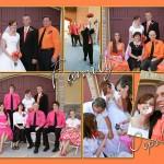 wedding Album Scott Hancock Photography Utah 0013Ariel's Official Wedding Album-027028