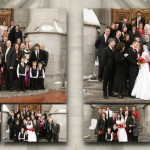 wedding Album Scott Hancock Photography Utah 0013Hammond, Jamie-024025