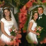wedding Album Scott Hancock Photography Utah 0014