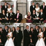 wedding Album Scott Hancock Photography Utah 0016
