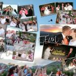 wedding Album Scott Hancock Photography Utah 0016Ariel's Official Wedding Album-033034