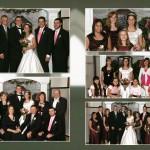 wedding Album Scott Hancock Photography Utah 0017