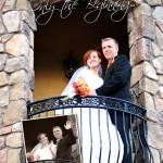 wedding Album Scott Hancock Photography Utah 0018Ariel's Official Wedding Album-037038
