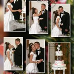 wedding Album Scott Hancock Photography Utah 0019