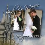 wedding Album Scott Hancock Photography Utah Woffinden 0001