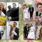 wedding Album Scott Hancock Photography Utah Woffinden 0002