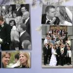 wedding Album Scott Hancock Photography Utah Woffinden 0003