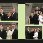 wedding Album Scott Hancock Photography Utah Woffinden 0004