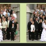 wedding Album Scott Hancock Photography Utah Woffinden 0005