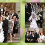 wedding Album Scott Hancock Photography Utah Woffinden 0006