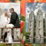 wedding Album Scott Hancock Photography Utah Woffinden 0008