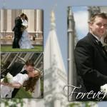 wedding Album Scott Hancock Photography Utah Woffinden 0011