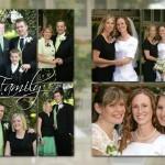 wedding Album Scott Hancock Photography Utah Woffinden 0012
