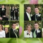 wedding Album Scott Hancock Photography Utah Woffinden 0013