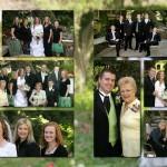 wedding Album Scott Hancock Photography Utah Woffinden 0014