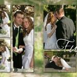 wedding Album Scott Hancock Photography Utah Woffinden 0015