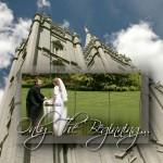 wedding Album Scott Hancock Photography Utah Woffinden 0016