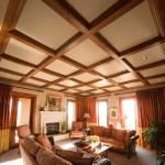 Architectural Interior photography Scott Hancock Pleasant Grove Utah 001