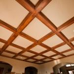 Architectural Interior photography Scott Hancock Pleasant Grove Utah 002