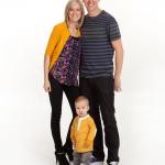 Family Scott Hancock Photography studio Utah 0055