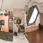 Studio Panorama update 150x150 Studio Update