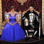 King & Queen_1197
