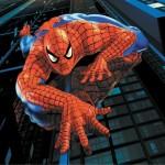 spider-man-wall-crawl