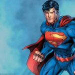 superman_by_watchall-d48in48