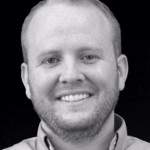 Web Designer - Curtis Robertson